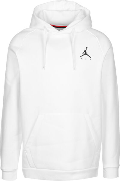 Jumpman Fleece