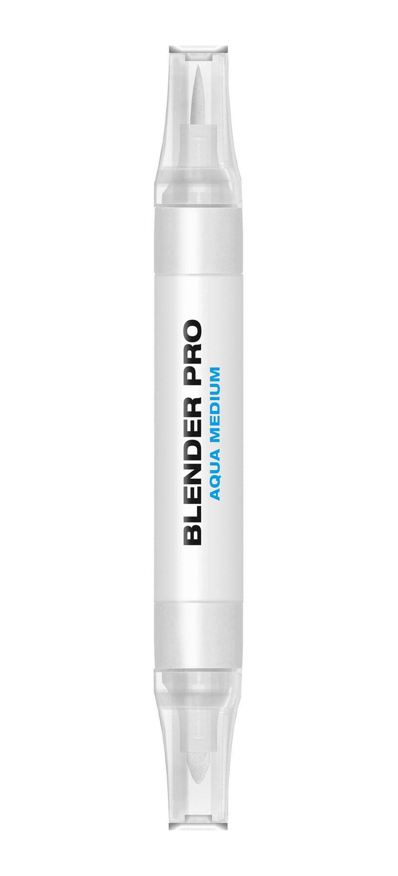 Blender Pro Aqua Medium