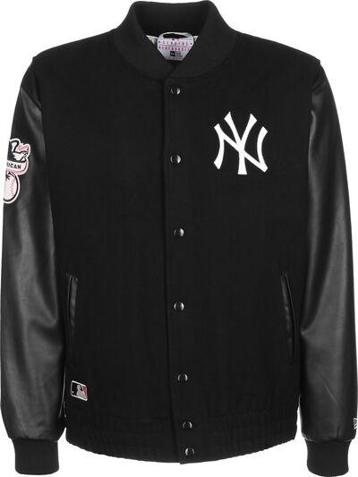 MLB Heritage Varsity New York Yankees
