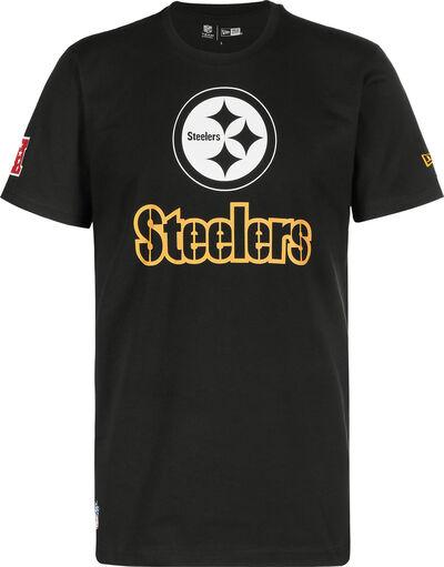 NFL Fan Logo Pittsburgh Steelers