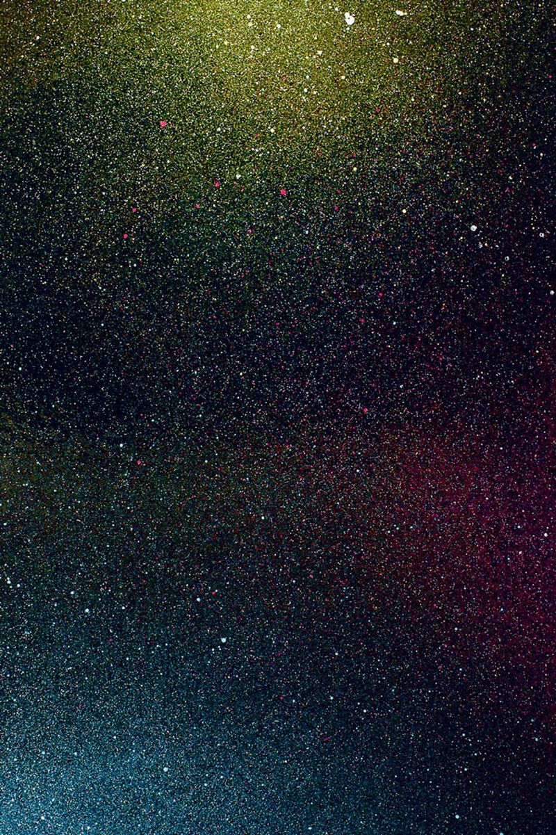 Glitter Effect-Spray
