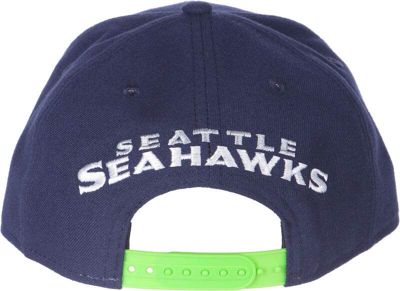 EMEA NFL 950 Seattle Seahawks