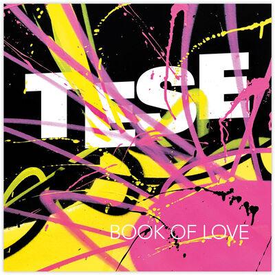 Tese Book of Love
