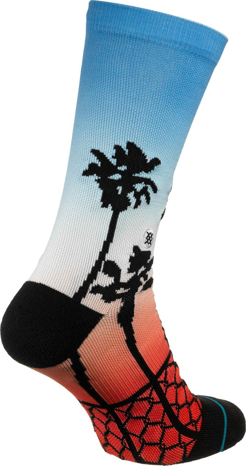 Logoman Palms