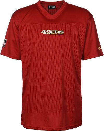 F O R NFL AF San Franciso 49ers