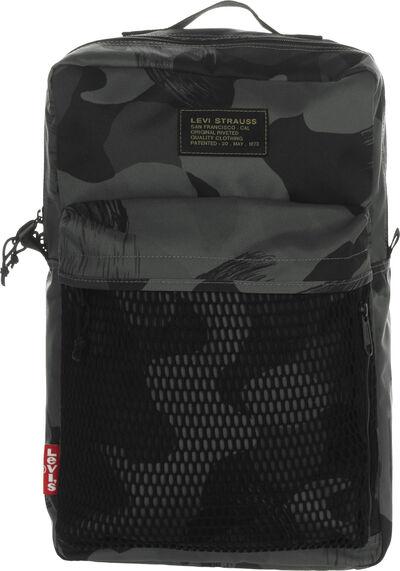 L Pack Standard