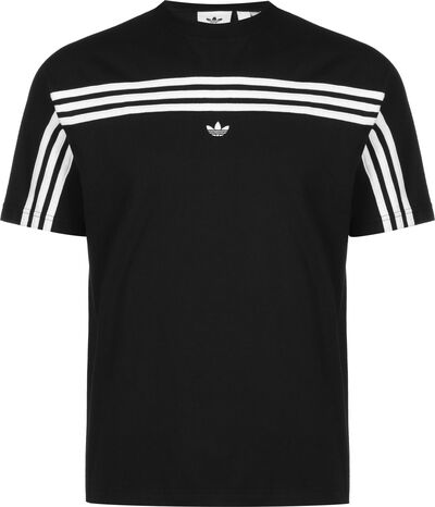 3-Stripe