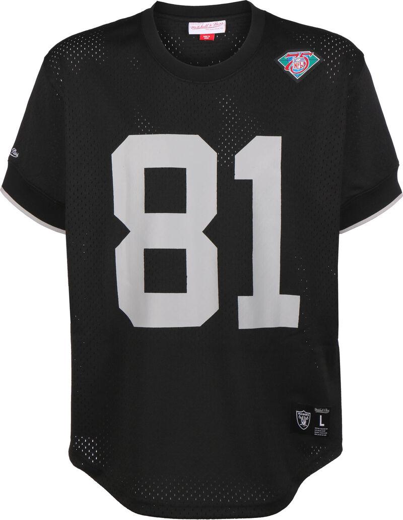 Los Angeles Raiders - Tim Brown