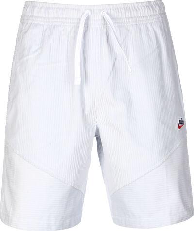 Sportswear Corduroy Heritage