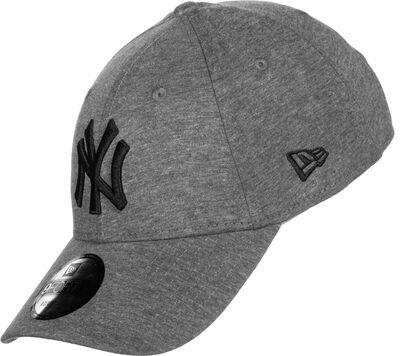Jersey Essential 9Forty New York Yankees