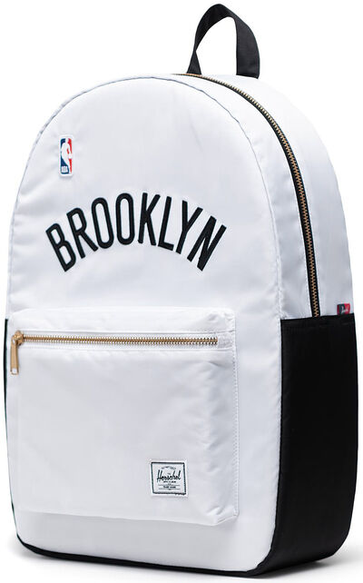 NBA Champions Collection Brooklyn Nets Settlement