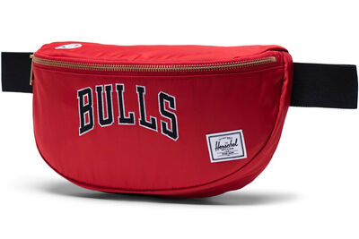 NBA Champions Collection Chicago Bulls Sixteen