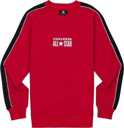 All Star Track Crew