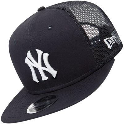 NY Yankees 9fifty