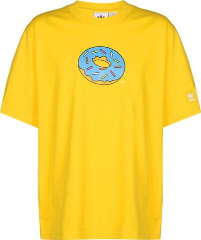 x Simpsons DOH