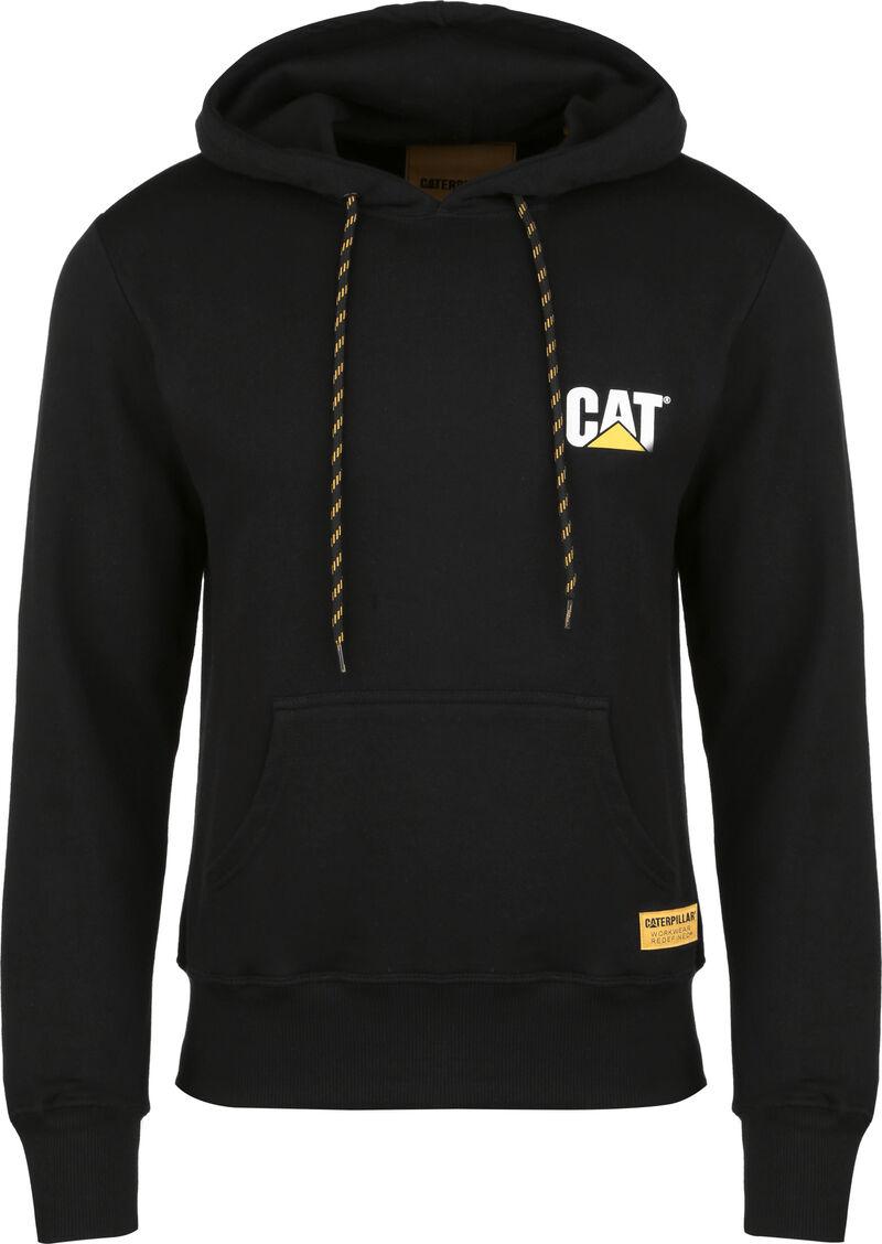 Cat Smal Logo