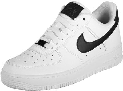 Air Force 1 '07 W