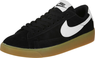 Blazer Low SD W