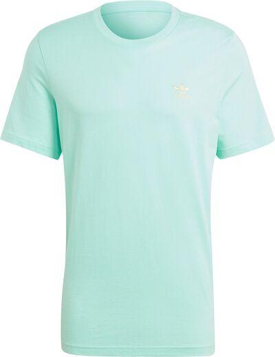 Loungewear Adicolor Essentials Trefoil
