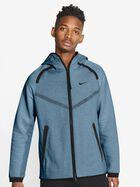 Sportswear Tech Pack Windrunner