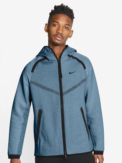 Nike Sportswear Tech Pack Windrunner