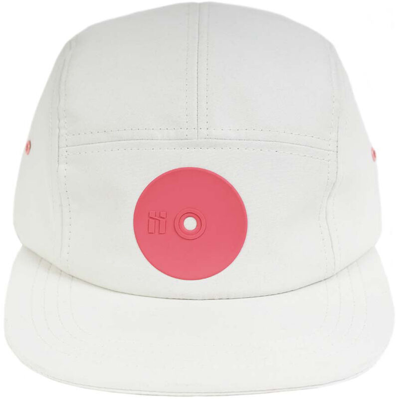 Pink dot Fat