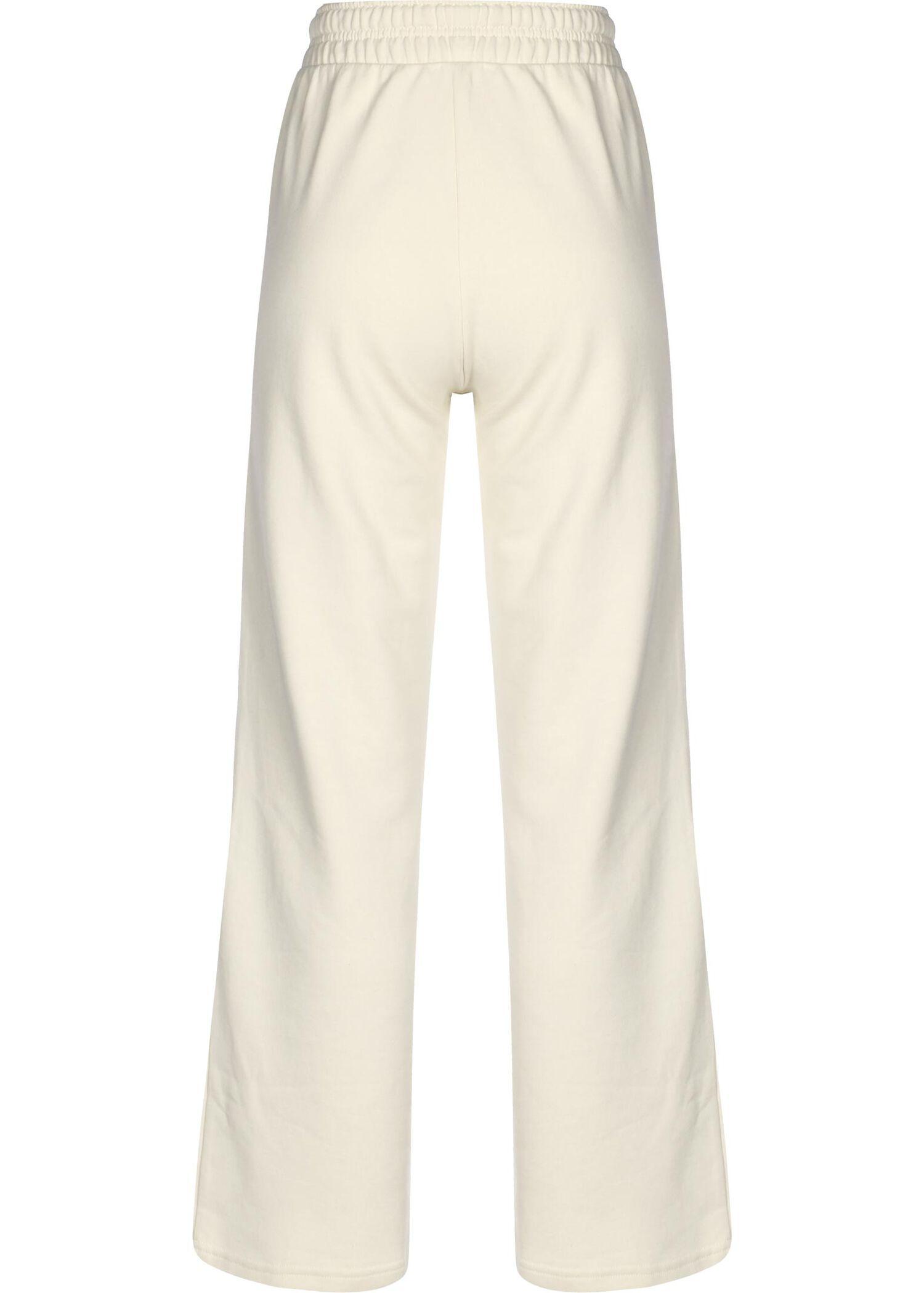 RE.GEN Wide Leg