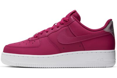 Air Force 1 07 Essential W