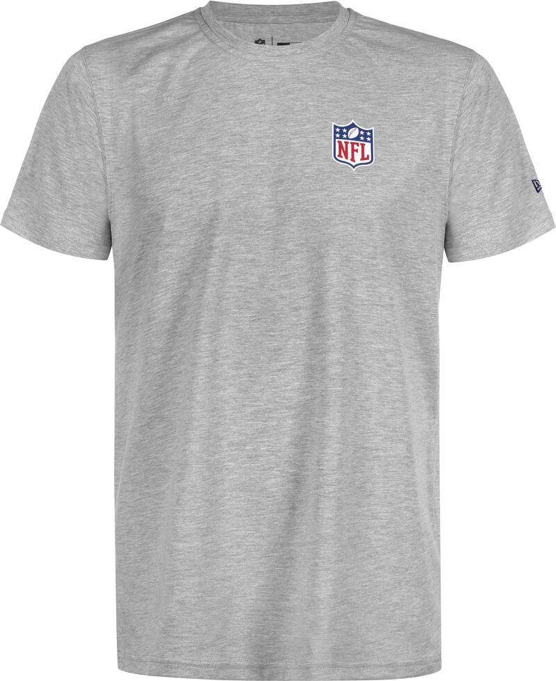 NFL Generic Logo