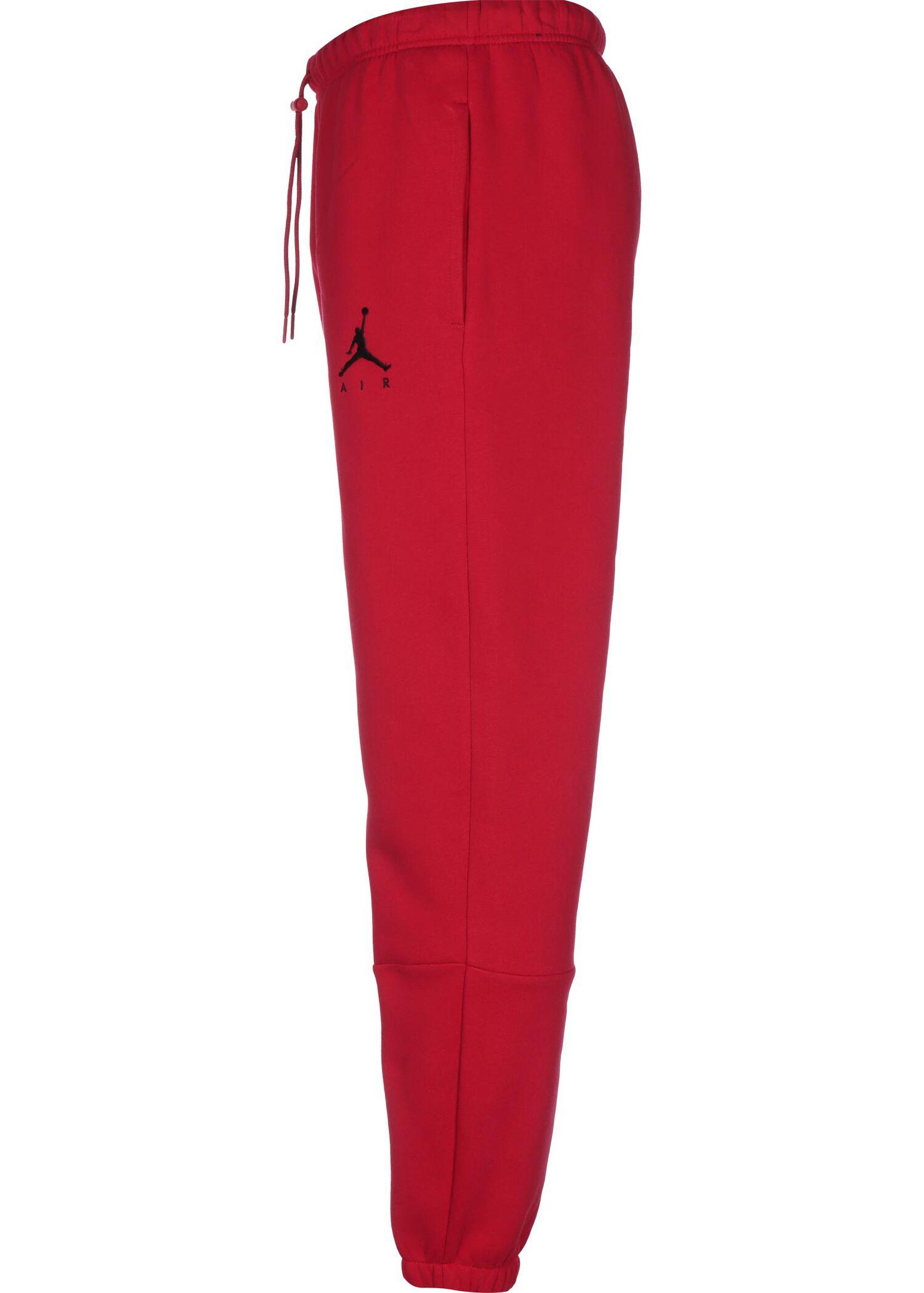 Jumpman Air Fleece
