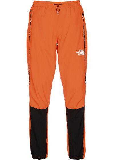 néon orange