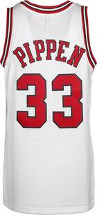 NBA 2.0 Chicago Bulls - Scottie Pippen #33