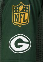 NFL Stripe Oversized Green Bay Packers