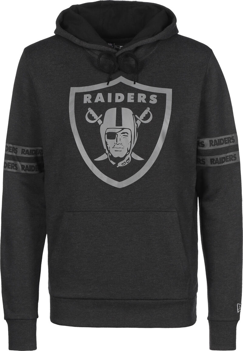 NFL Tonal Oakland Raiders