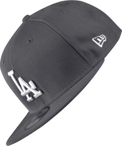 MLB Basic LA Dodgers