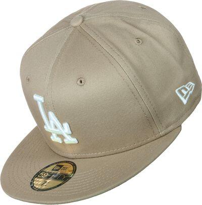 League Essential 5950 LA Dodgers