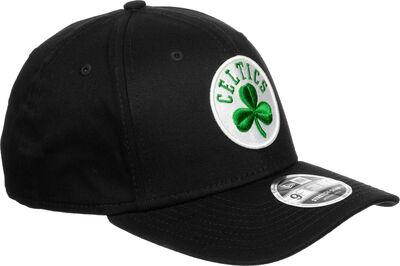 Team Stretch 9Fifty Boston Celtics