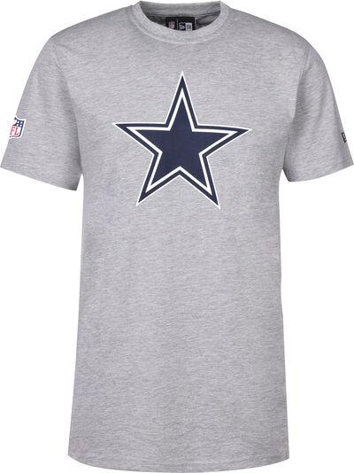 NFL Dallas Cowboys Logo