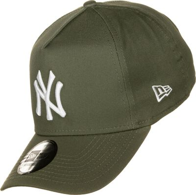 League Essential A Frame New York Yankees