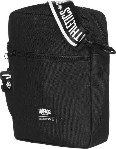 Hybrid Pusher Bag