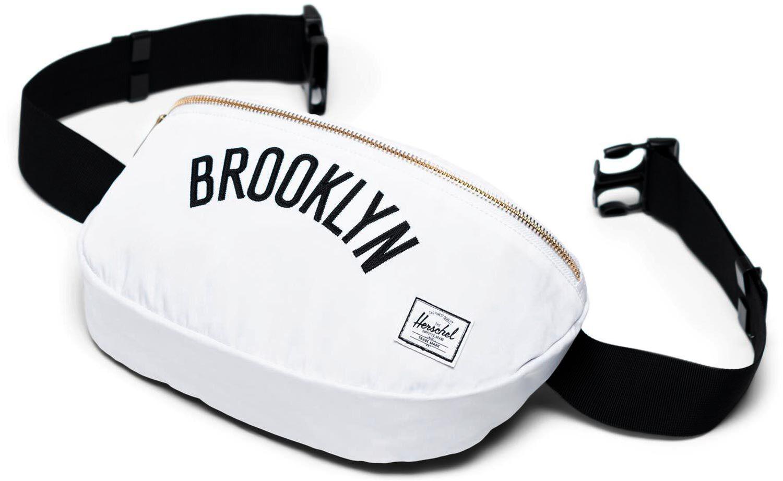 NBA Champions Collection Brooklyn Nets Sixteen