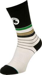 Celtics Baseline