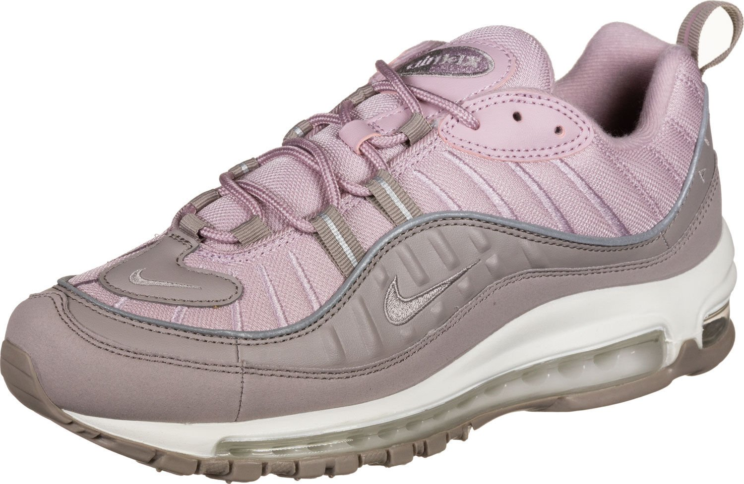 new product outlet store sale newest Air Max 98 - Baskets low - Hommes chez Stylefile