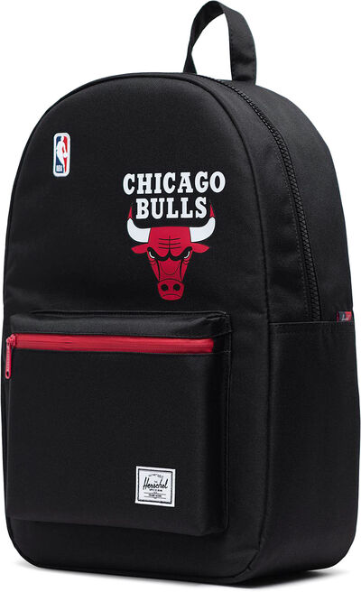 NBA Superfan Collection Chicago Bulls Settlement