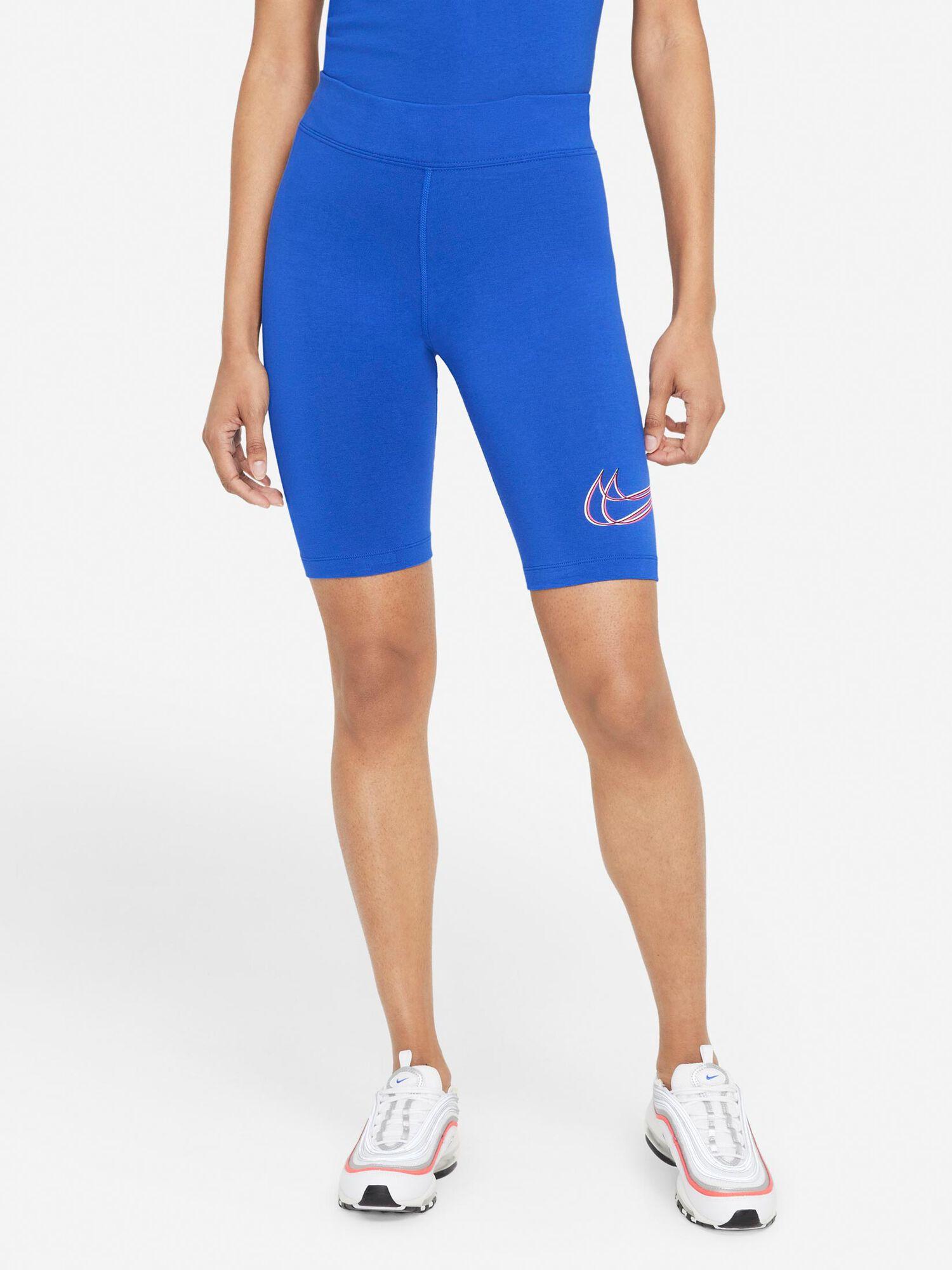 Sportswear Bike Short