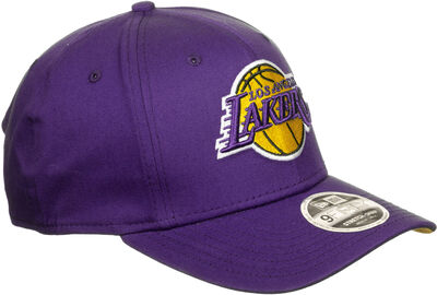 Team Stretch 9Fifty Los Angeles Lakers