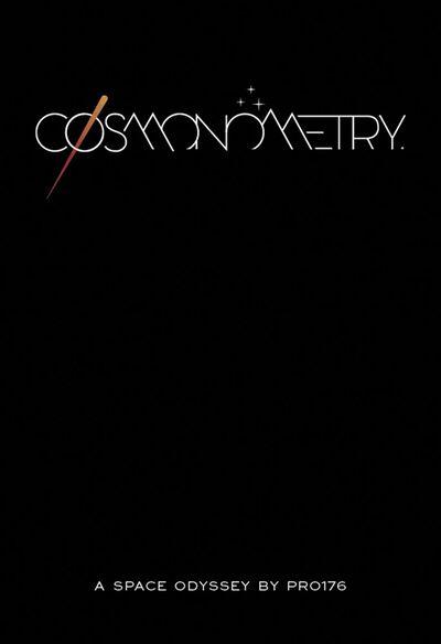 Cosmonometry
