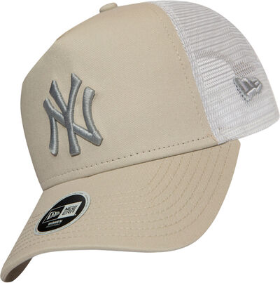 Female League Essential New York Yankees W