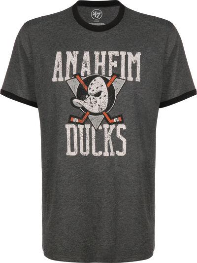 NHL Anaheim Ducks Belridge '47 Capital