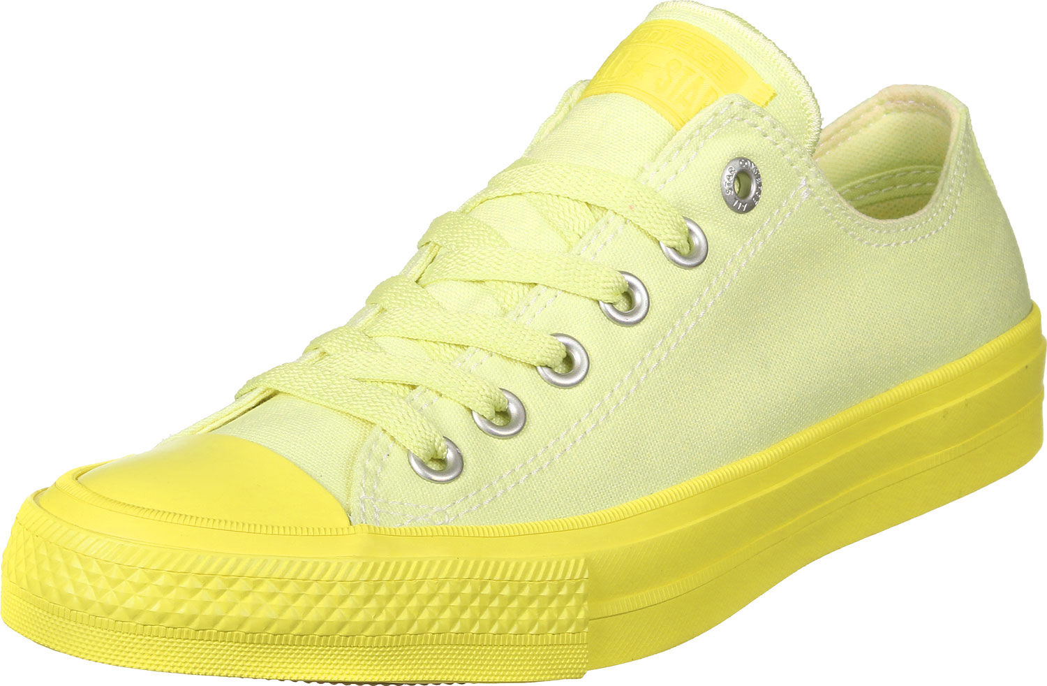 All Star II Ox Baskets low Hommes chez Stylefile